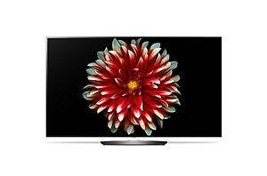 [$2899.99 save 52%] LG Electronics OLED65B7P 2017 65-Inch 4K Ultra HD Smart OLED TV- 1 Yr Mnf Warnty https://www.lavahotdeals.com/ca/cheap/lg-electronics-oled65b7p-2017-65-inch-4k-ultra/300539?utm_source=pinterest&utm_medium=rss&utm_campaign=at_lavahotdeals&utm_term=hottest_12
