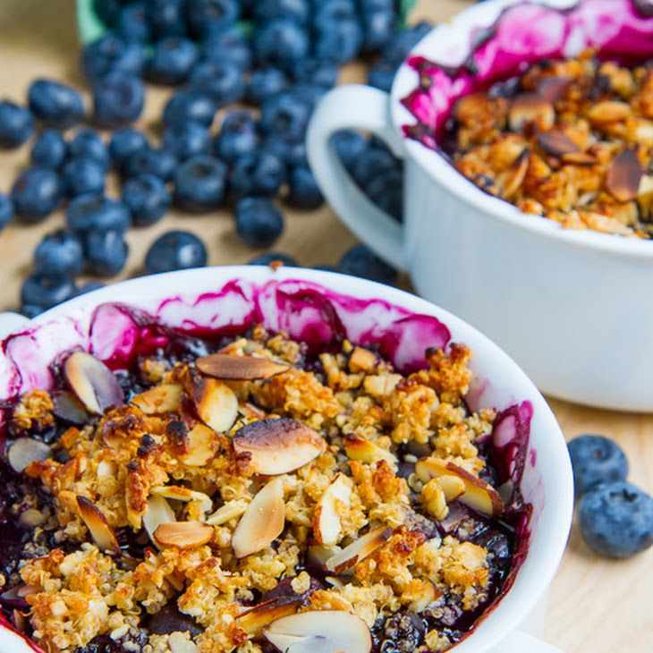 1000+ images about Baking with Quinoa on Pinterest ...