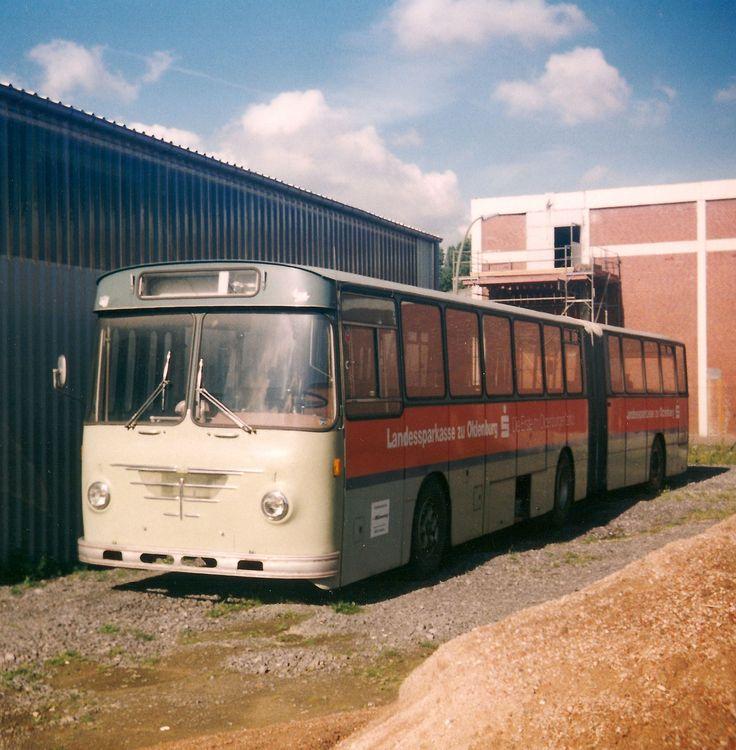 77 besten b ssing bus bilder auf pinterest augsburg essen und fahrzeuge. Black Bedroom Furniture Sets. Home Design Ideas