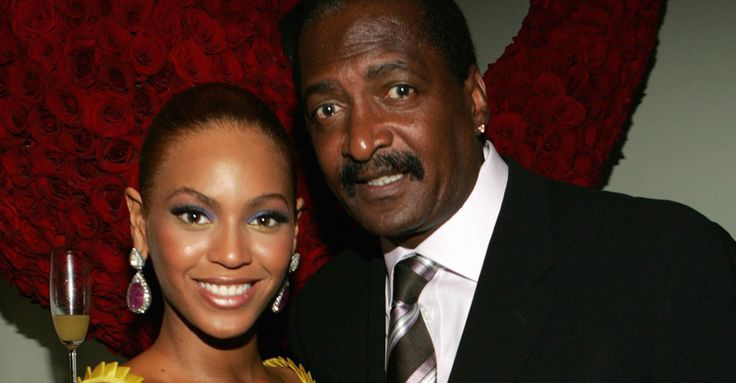 """From Girls Tyme to """"Daddy Lessons,"""" Beyoncé and her father's relationship has always been loving, but complicated."""