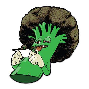 D.R.A.M., Lil Yachty - Broccoli