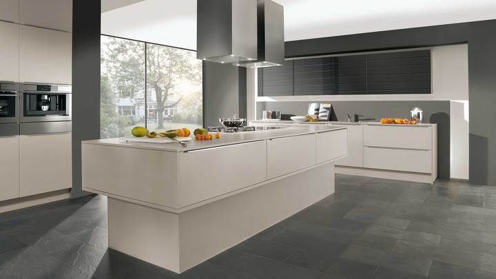13 best Cocinas Life images on Pinterest Kitchens, Contemporary