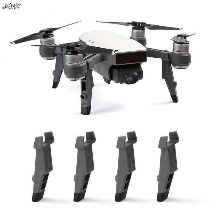 Promo offer US $8.64   4 pcs Landing Gear Safety Landing with Silicone Shock absorption Pad Guard For DJI SPARK Camera Drone Accessories  #Landing #Gear #Safety #Silicone #Shock #absorption #Guard #SPARK #Camera #Drone #Accessories  #CyberMonday