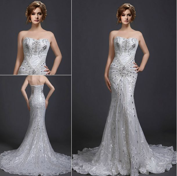 Best 20 unusual wedding dresses ideas on pinterest for Quirky dresses for wedding guests