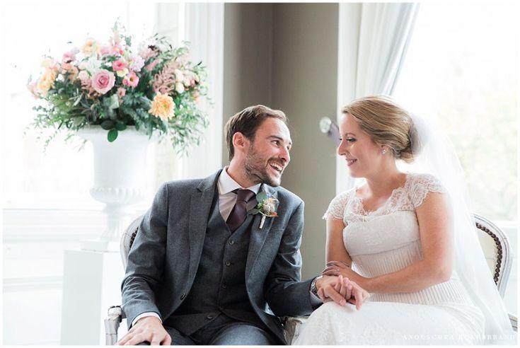 wedding_photographer_waldorf_astoria_amsterdam_0093