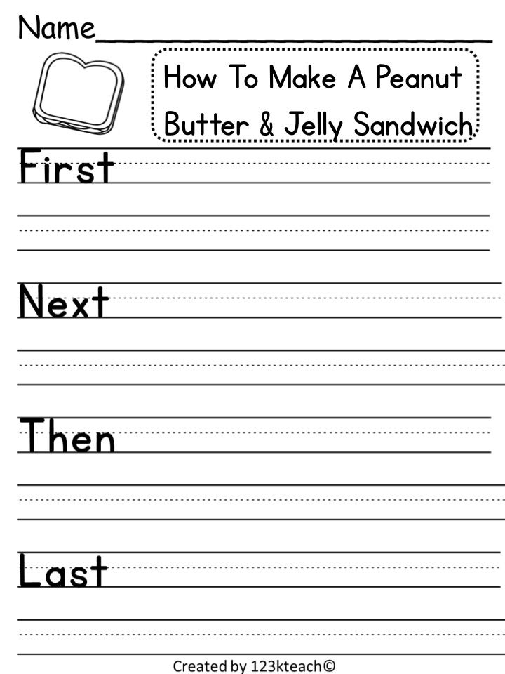 expository writing for first grade Informative / expository writing prompts kindergarten & 1st grade something green in this writing worksheet, your student will write about something green.
