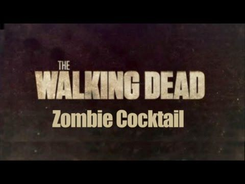 The Best Walking Dead Parody Ideas On Pinterest Jon Snow - Walking dead intro recut drunk people