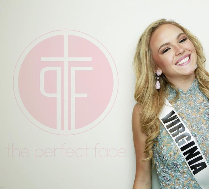 Cute and Bubbly? We think so!  Thanks @zacgrimaldo  Link in bio☝🏻️use code TEENUSA16 to receive 16% off your order at #TPFcosmetics.com THE OFFICIAL COSMETICS SPONSOR FOR THE 2016 MISS USA PAGEANT  Makeup by @theperfectface at #MissTeenUSA. 👑#theperfectface #tpfmissteenusa #missteenusa2016 #teenusapageant #pageantmakeup #missusamakeup #naturalmakeup #glowingmakeup #stagemakeup #danielledoyle #btsteenusa