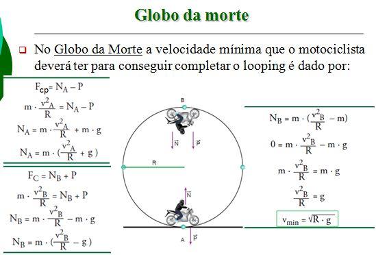 7+globo+da+morte.png (549×372)