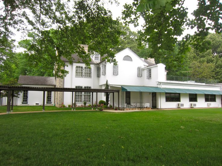 543 Best Elvis' Homes, Vehicles And Animals Images On