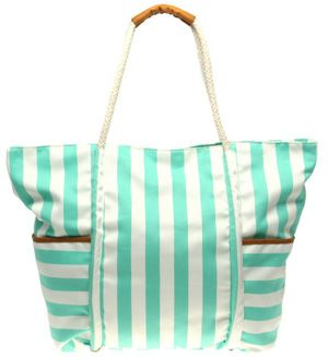 171 best BEACH BAGS/TOTES images on Pinterest