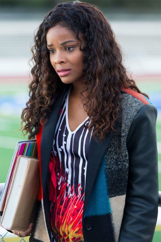 Ajiona Alexus 11x8 Photo 13 Reasons Why Buy 2 Get 1 Free Actrice