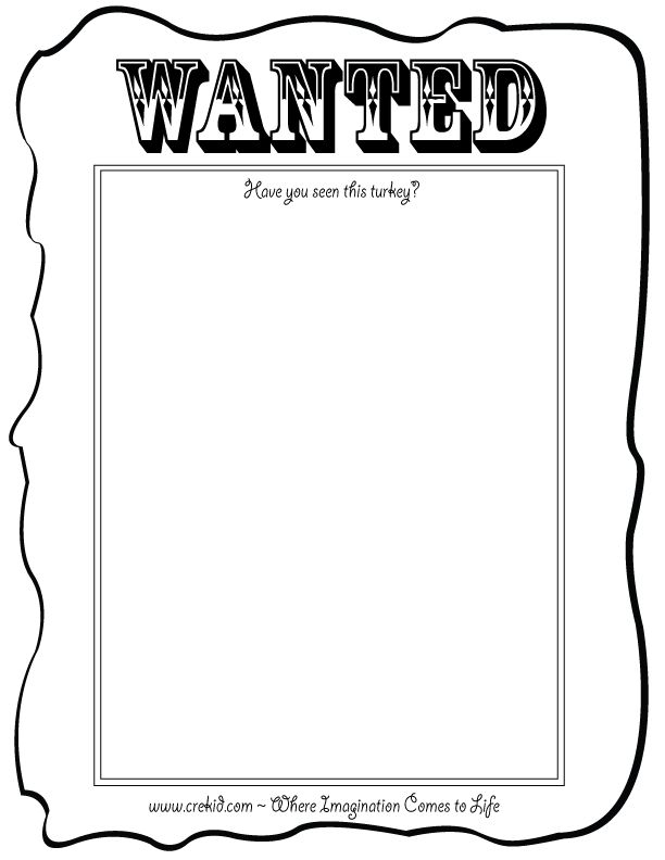 third grade creative writing prompts Free printable writing prompts for kindergarten to third grade - english - ela blackline masters here are over fifty of our most popular free writing prompts for primary school students additional writing prompts are available elsewhere on this site, such as on specific holiday pages .