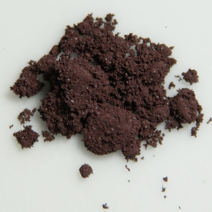 phosphorus element - Google Search