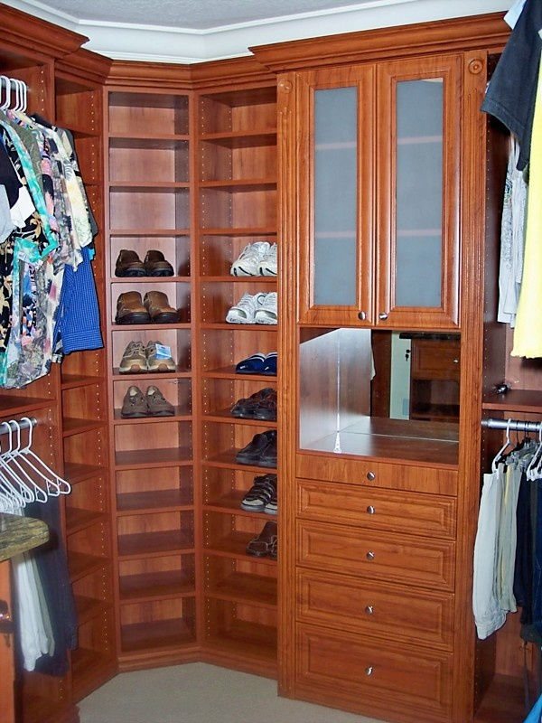 53 Best Images About Closet Ideas On Pinterest Jewelry