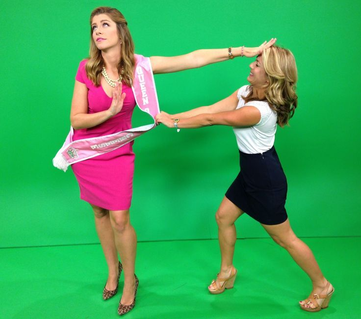 Weather Channel Girls : Images about news weather sports babes on pinterest