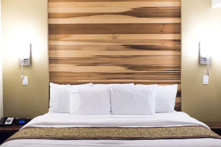 Творите чудеса в своем доме. Создавайте самый лучший в мире интерьер спальни с помощью дизайнерских кроватей SIESTA.  SIESTA - то, что дарит любовь.