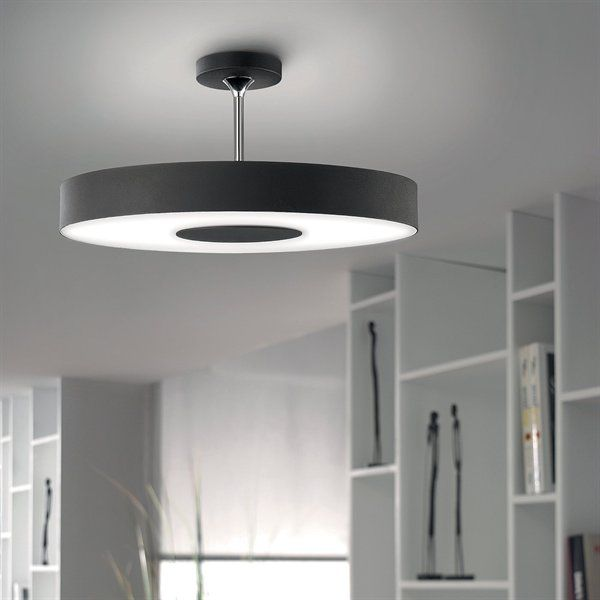 167 Best Images About Philips Lights On Pinterest
