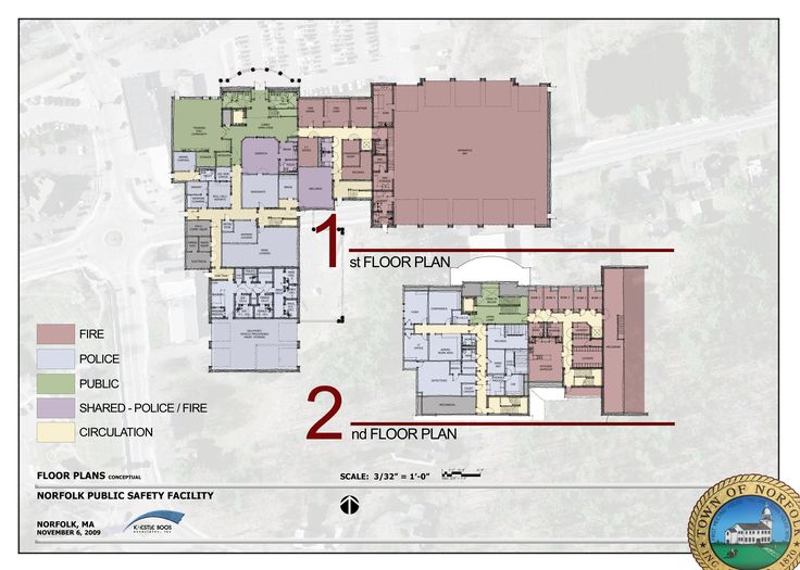 17 best fire station images on pinterest exterior homes house exteriors and fire department for Fire station floor plans design