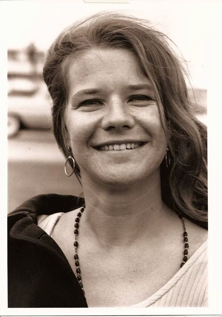 17 best images about janis joplin on pinterest mercedes for Mercedes benz janis