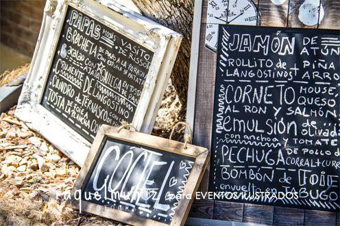 #decoracion #pizarras #bodavintage #bodaromantica #personalizacion