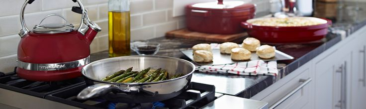Buy Kitchenware Online at low prices in USA on benzara.