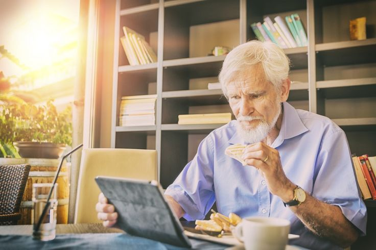 Brisbane Aged care financial advisers are your truly advisers will help you to take the right decision about investing in Aged care plans as per your needs and budget. Choose and invest in our aged care bond in Brisbane to live stress less life.