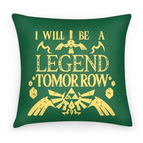 I+Will+Be+A+Legend+Tomorrow