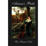 Ariana's Pride (Kindle Edition)By Margaret Lake