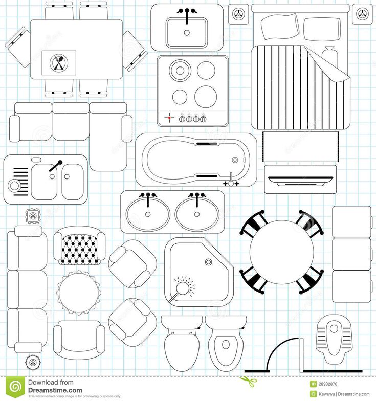 12 best CAD blocks images on Pinterest Cad blocks, Architectural - best of building blueprint software free download