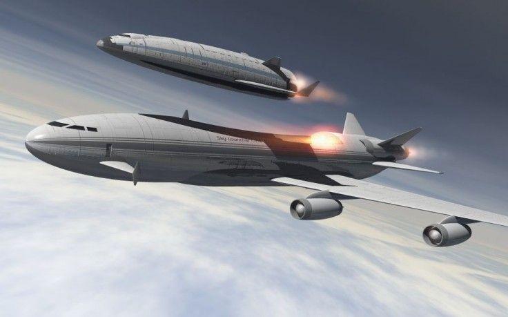 Letadla, Letadla, HD obraz pro auta, letadla tapety s vysokým rozlišením Plane obrázky, Zdarma Fotografie, iPhone, 1024 × 768 HD Tapeta na pozadí Desktop