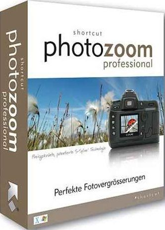 BenVista PhotoZoom Pro 7.0.2 Crack & Serial Key is world's number one software solution for enlarging and downsizing digital photos and graphics.