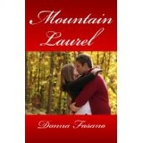 Mountain Laurel (Kindle Edition)By Donna Fasano