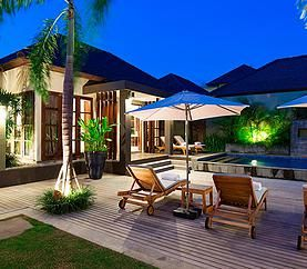Akara Villas Gallery by Divine Villas Bali