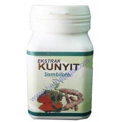 Menjual Herbal kunyit sambiloto  Anti radang, menurun panas, membersihan darah, membunuh kuman, menyembuhkan luka ,menyembuhkan bengkak ,meningkatkan kekebalan tubuh,membantu pengobatan kanker  Harga Rp 58.000