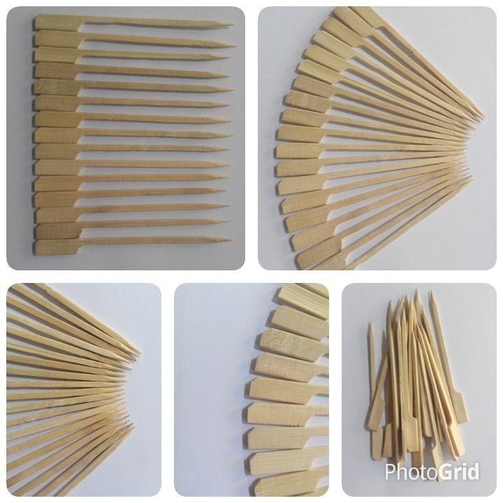 Blog | Web Official Naga Mas, distributor tusuk sate serta produksi tusuk sate bambu