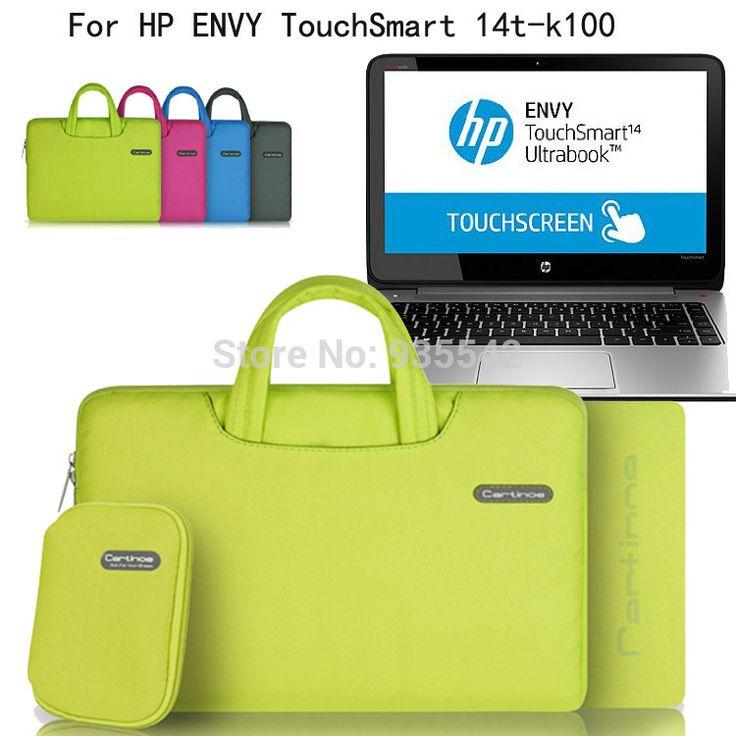 Сумка для ноутбука 13.3 ноутбук рукав Сумка Для Ноутбука Портфель Сумка для ноутбука 13.3 для HP Поток/ENVY 13 13.3-Дюймовый Компьютер сумка женщины мужчины