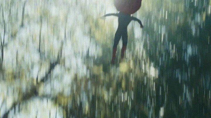The Trinity goes back to school  ~Oracle #Batman #dccomics #superman #manofsteel #dcuniverse #dc #marvel #superhero #greenarrow #arrow #justiceleague #deadpool #spiderman #theavengers #darkknight #joker #arkham #gotham #guardiansofthegalaxy #xmen #fantasticfour #wonderwoman #catwoman #suicidesquad #ironman #comics #hulk #captainamerica #antman #harleyquinn