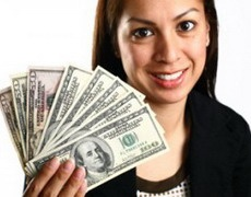 Phoenix az cash loans photo 7