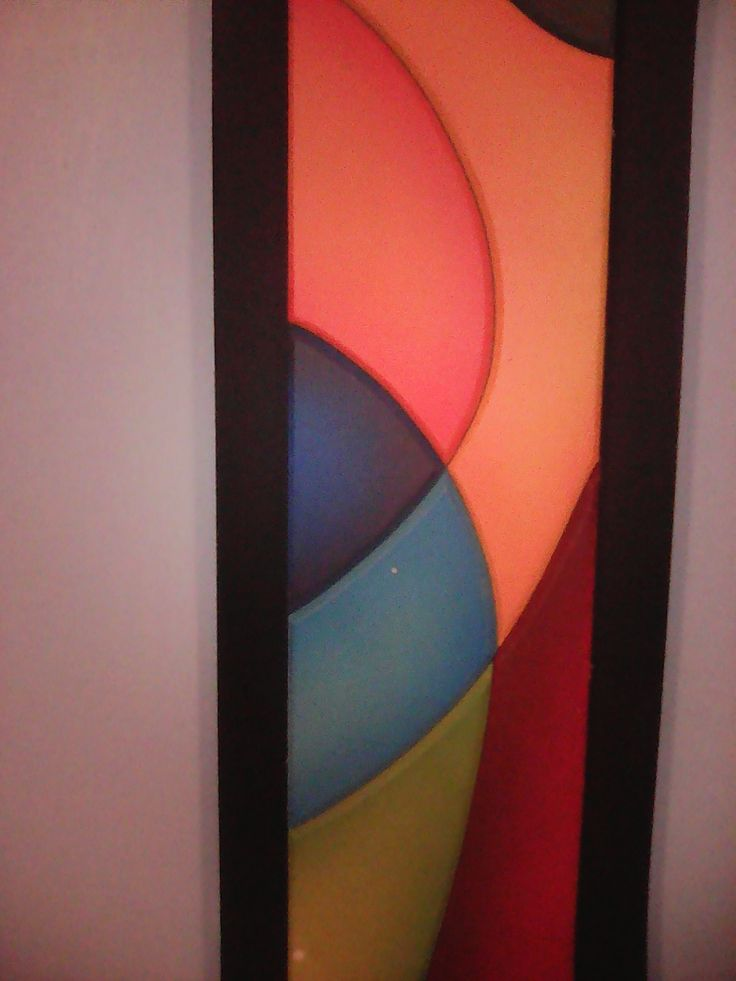 Autor: Jorge Velarde Tipo de Forma Curvilinea