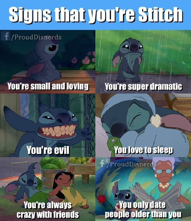Siehst du aus wie maschen – Disnerds – Disney – #a…