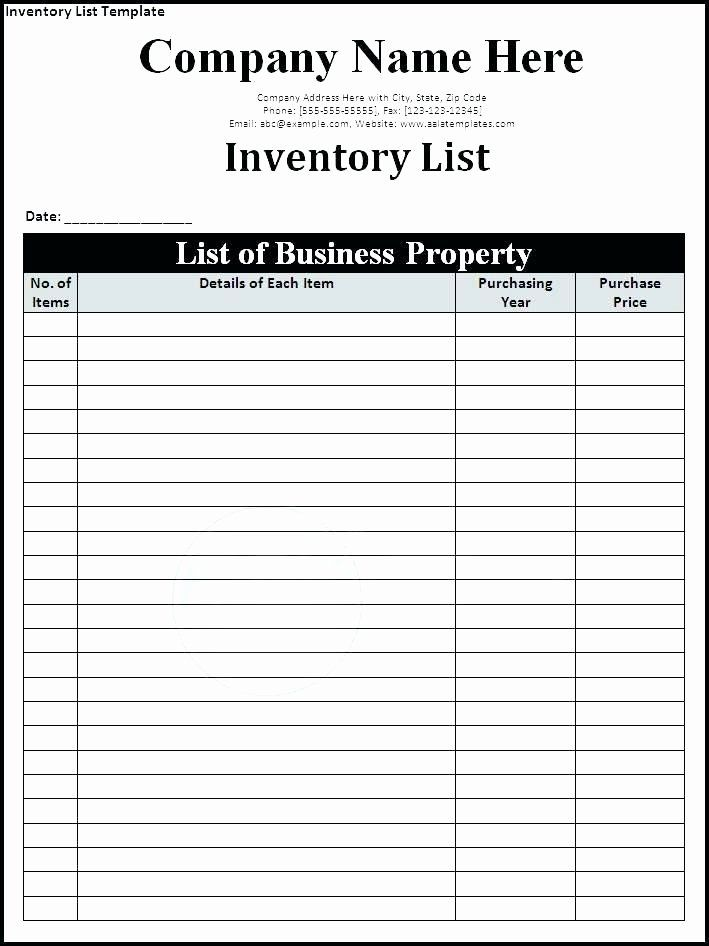 Equipment Checkout Form Template Unique Key Sign Out Sheet Template Tangledbeard Sign In Sheet Template Sign Out Sheet Sales Template