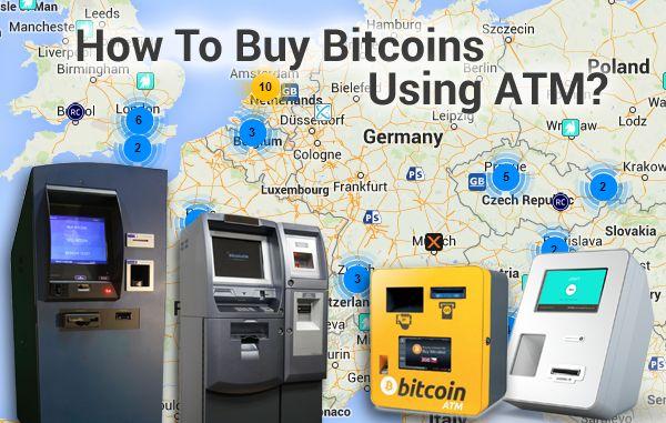 corsi di trading