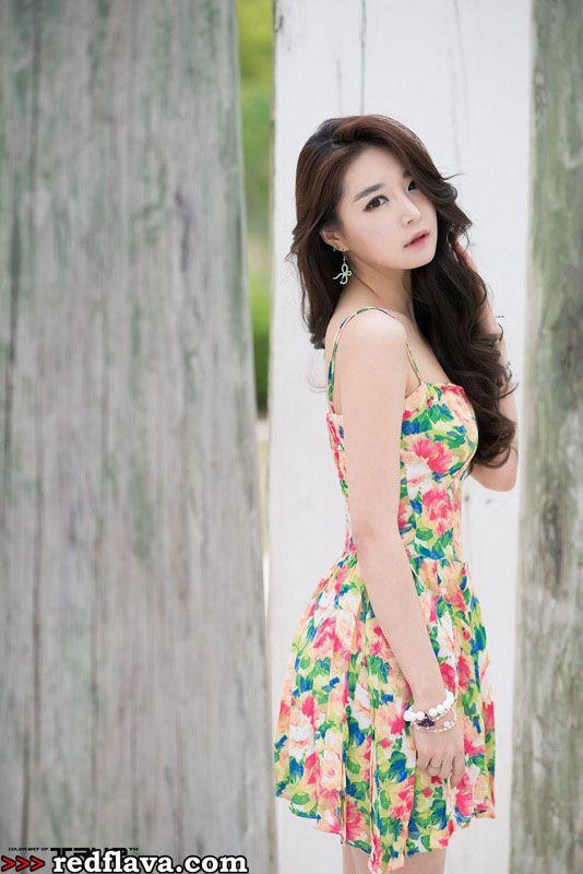 Lee Eun Seo - Gorgeous Photo Update 2와와카지노와와카지노와와카지노와와카지노