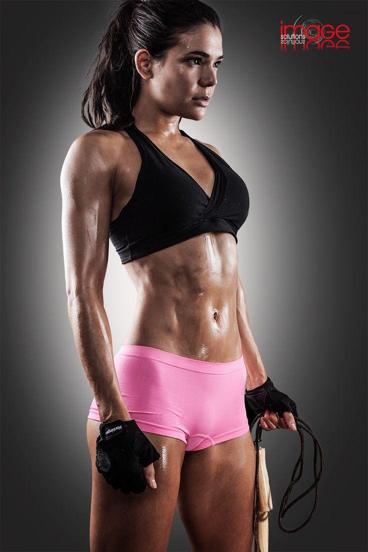 body best girls models Fitness