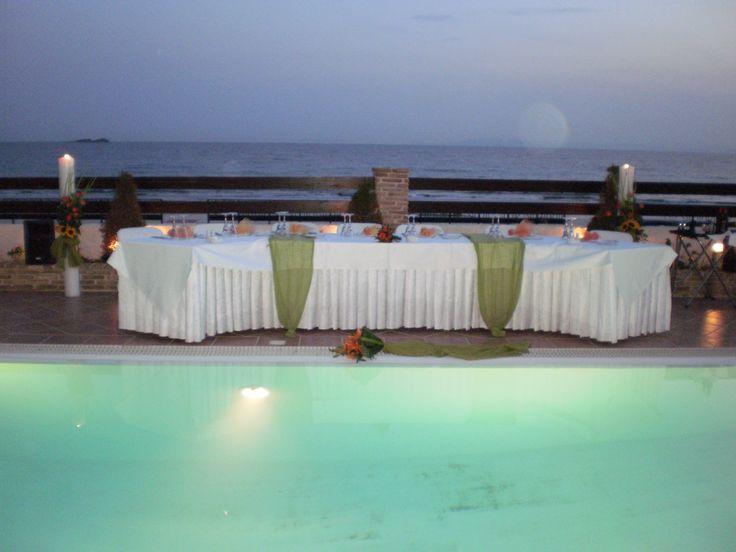 #summer#wedding