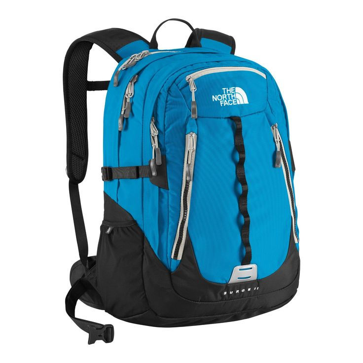 Best-Rated Backpacks For College Students With Laptops On Sale - Reviews & Ratings