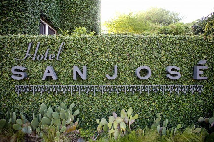 hotel san jose, austin: Hotels San, New Houses, Favorite Places, Austin Hotels, Boutiques Hotels, San Jose, San Jose, Austin Texas, Austin Tx