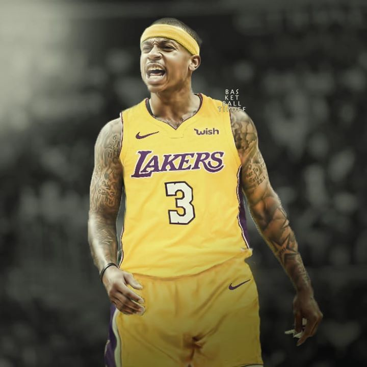 99f3168cd5a Breaking: The Cleveland Cavaliers have traded Isaiah Thomas Channing Frye  and Cavs 1st round pick