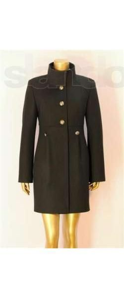 Пальто москва фабрика depeche mode